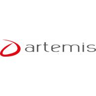 Logo of Artemis Yapı