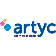 Logo of artyc