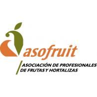 Logo of Asofruit