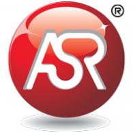 Logo of ASR Atra Studio Reklamy