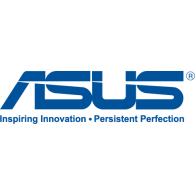 Asus | Brands of the World™ | Download vector logos and logotypes