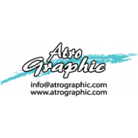 Logo of Atro Graphic