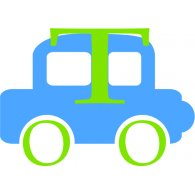Logo of Auto T