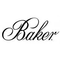 Logo of Baker Furniture