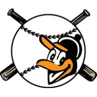 Logo of Baseball