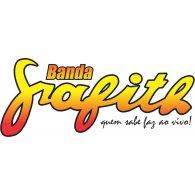 Logo of Banda Grafith