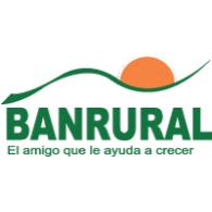 Logo of Banrural