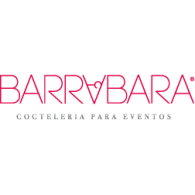Logo of Barrabara