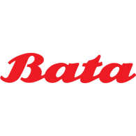 Logo of Bata
