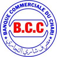 Logo of BCC