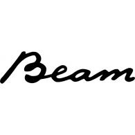 Logo of Jim Beam