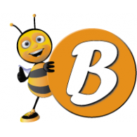 Logo of BEE