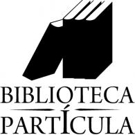 Logo of Biblioteca Partícula
