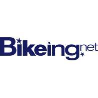 Logo of bikeing.net