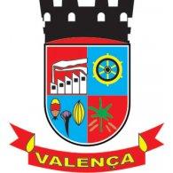 Logo of Valença - Bahia