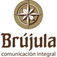 Logo of Grupo Brújula