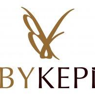 Logo of By Kepi