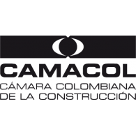 Logo of Camacol