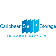 Logo of Caribbean Self Storage