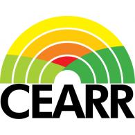 Logo of CEARR