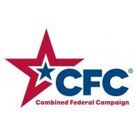 Logo of CFC