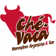 Logo of Che'Vaca