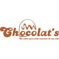 Logo of Chocolat's