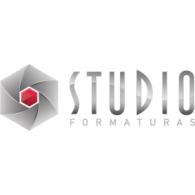 Logo of Studio Formaturas