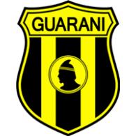 Logo of Club Guarani