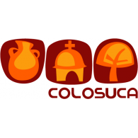 Logo of Colosuca