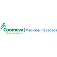 Logo of Coomeva Medicina Prepagada