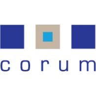 Logo of Corum Property