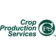 Logo of Crop Production Services