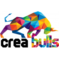 Logo of Crea Bulls