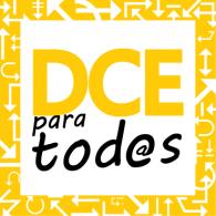 Logo of DCE UFRR