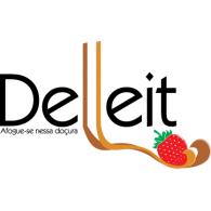 Logo of Delleit