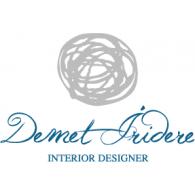 Logo of Demet Iridere