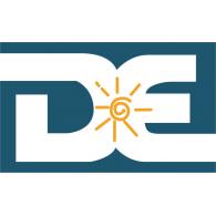Logo of Departamento de Educacion