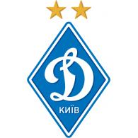 Logo of Dynamo Kiev