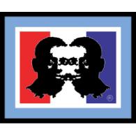 Logo of Davis-Lewis Online Signs