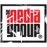 Logo of DMediaGroup SRL