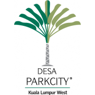 Logo of Desa Park City