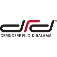 Logo of DRD