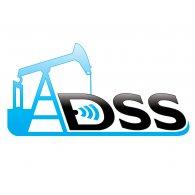 Logo of DSS
