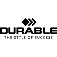 Logo of Durable