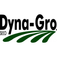 Logo of Dyna-Gro Seed