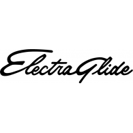 Logo of Electra Glide
