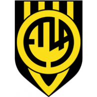 Logo of EPA Larnaka
