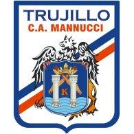 Logo of Club Carlos A. Mannucci