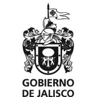 Logo of Gobierno de Jalisco